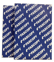 Fascopy_Blue
