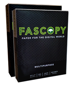 Fascopy_Black