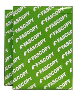 Fascopy_Green