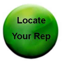 Locate Your Rep